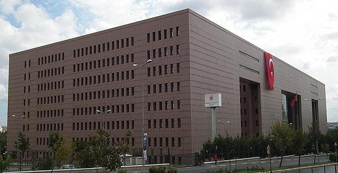 Bakırköy c.başsavcılığı : avukat görüşmeleri sesli ve görüntülü kayıt altına alınacak!