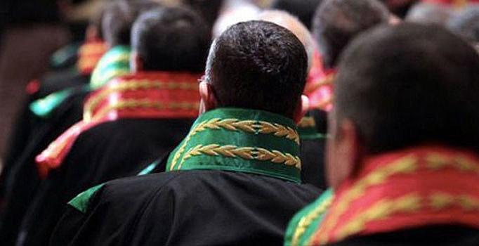Fetö soruşturmasında 127 hakim ve savcıya gözaltı - hangi hakim ve savcılar gözaltına alındı?