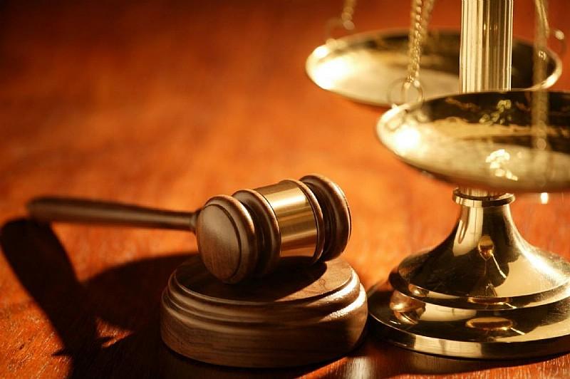 Paralel hâkimlerin verdiği kararlar yok hükmündedir!