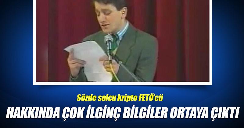 Binbir surat avukat mücteba