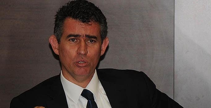 Metin feyzioğlu: hakim açığı tecrübeli avukatlarla kapatılabilir