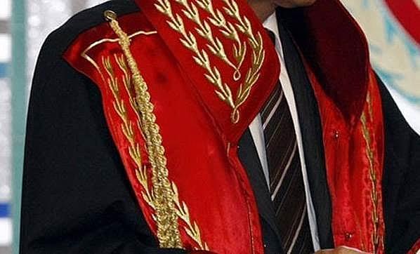 Baronun atadığı 3 avukat gülen'in kardeşini savunmak istemedi
