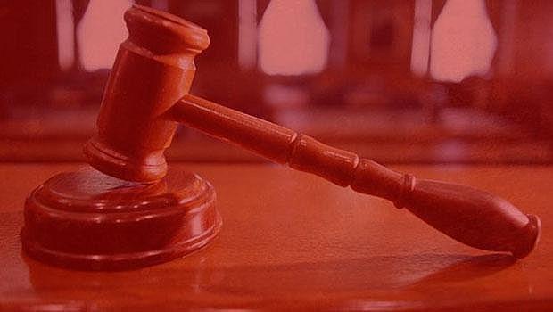 Ergenekon davası'nda flaş gelişme