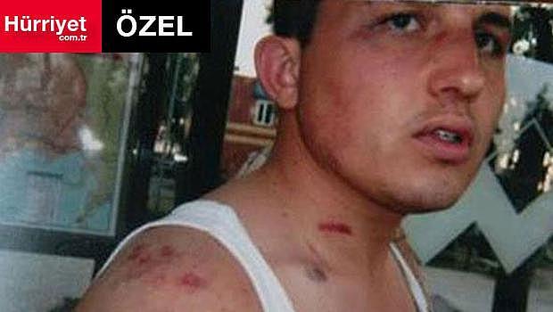 Polislerden avukata 'haydar'lı dayakta 10 yıl sonra karar çıktı
