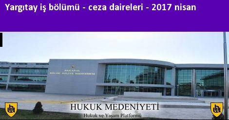 Bluekey-2012-2013-sonbahar-kış-çocuk-giyim-1 87