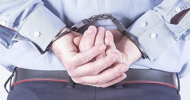 Fetö'den tutuklu avukattan mahkeme başkanına şok sözler
