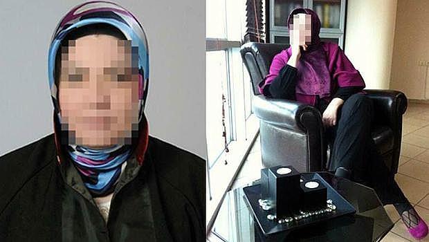 Şehit savcı ile ilgili sosyal medya paylaşımları yapan avukat tutuklandı