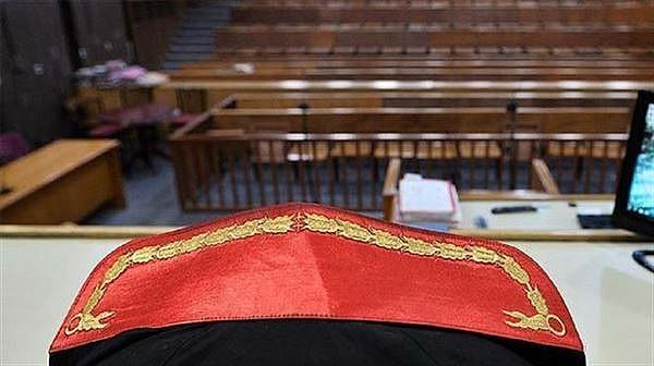 56 avukat hakkında yakalama kararı