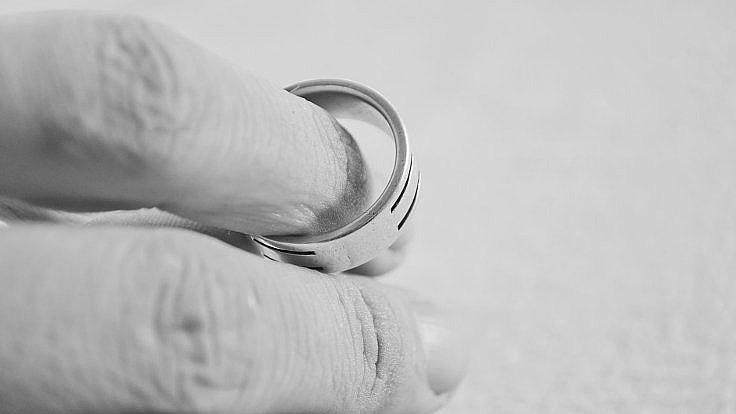 Boşanmalar yüzde 82 arttı