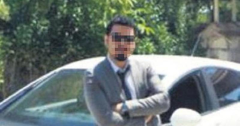 150 kişiyi dolandırdıran avukattan 250 milyon liralık vurgun