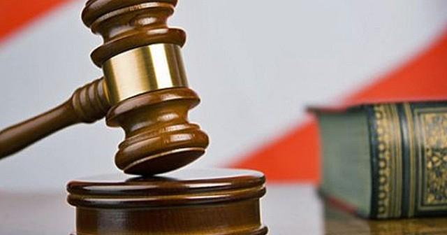 İzmir'deki fetö operasyonunda 5'i avukat 6 kişi tutuklandı
