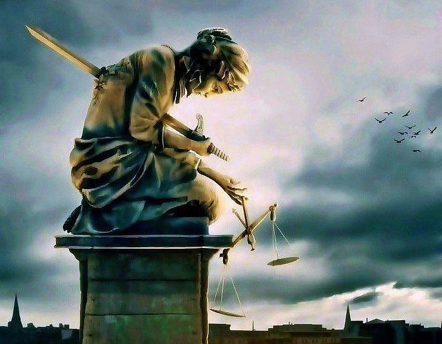Ceza hakiminin duruşma salonu izlenimleri- Hamdi abi beni arama!!! Antalya hatıraları
