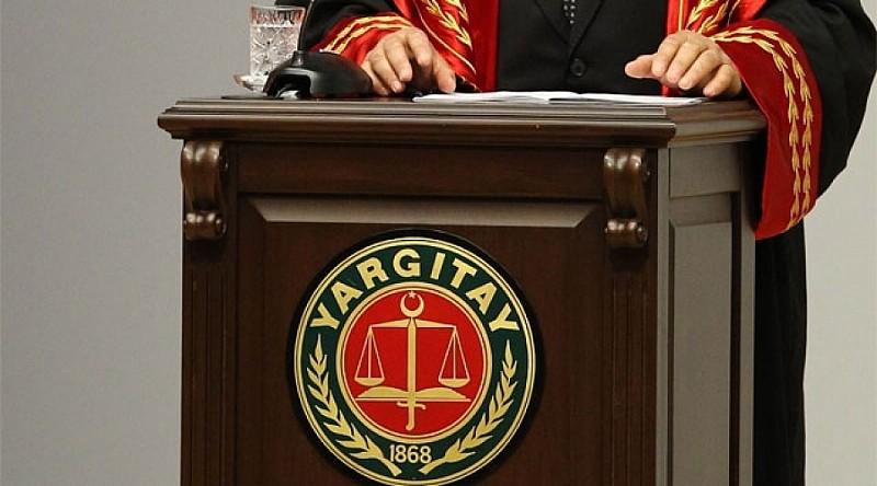 Yargıtay Ceza Genel Kurulu BYLOCK-FETÖ Terör Örgütü kararı