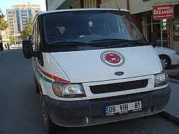 ATGV icra araçlarının aldığı yüksek ücretler KDK'ya taşındı