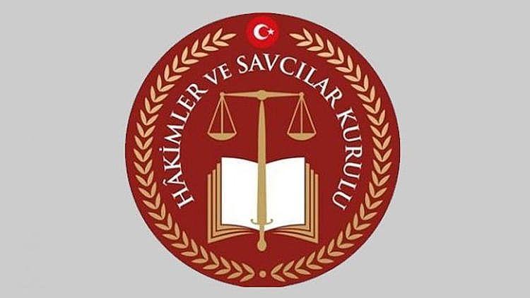 HSK'dan istinaf işbölümü duyurusu