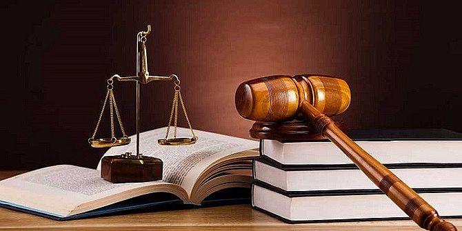 Danıştay Disiplin Suçlarının Tekerrürü ile İlgili Önemli Bir Karara İmza Attı