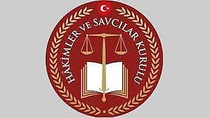 HSK'dan adli yargı hakimlerinin müstemir yetkilerine ilişkin duyuru