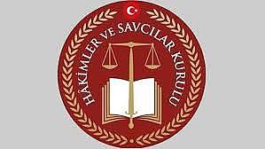 Adlî ve idarî yargı 2019 yılı ana kararnameleri yayınlandı