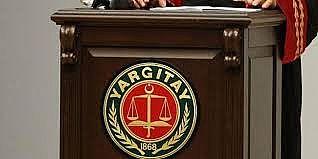 Avukat hakkında son soruşturmanın açılmaması kararına zarar görenin itiraz hakkının bulunmadığı