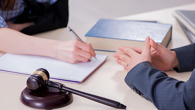 İşe iade davası- davalılar arasında danışık iddiası-işe İadenin hangi işverene yapılacağı-Sorumluluk