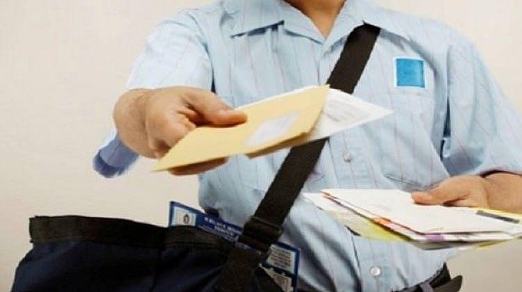Avukatın  bildirdiği adres yerine ikamet adresinde eşine yapılan tebligatın geçerli olmadığı