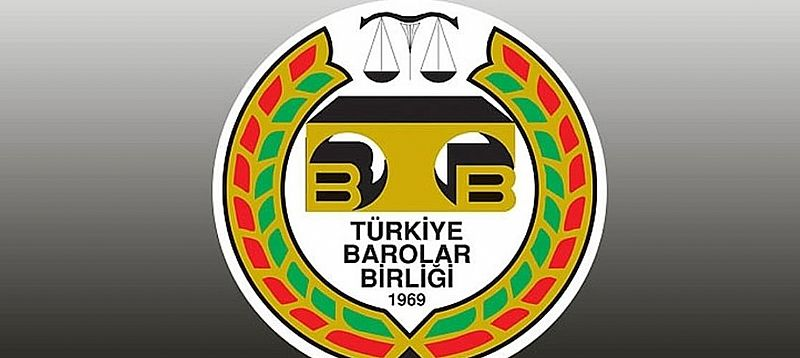 Avukatın zimmeti suçu -HAGB kararı - avukatın  İşten yasaklanması gereği