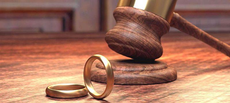 Ziynet alacağı-Yemin-Usuli kazanılmış hak