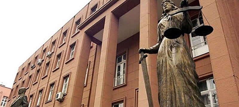 İşveren şirketin iflası halinde işçilik alacaklarında görevli mahkeme -Emsal karar