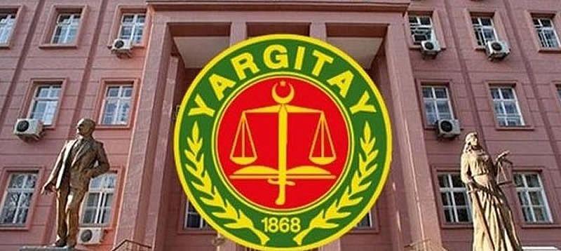 Bakıcı gideri hesaplamasında hakkaniyet inidirimi -Çelişkili yargıtay daire kararları