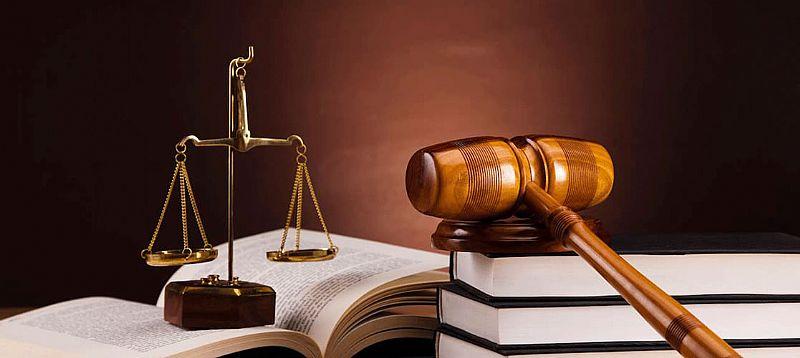 Corona virüste, hukukun patent ile savaşı !