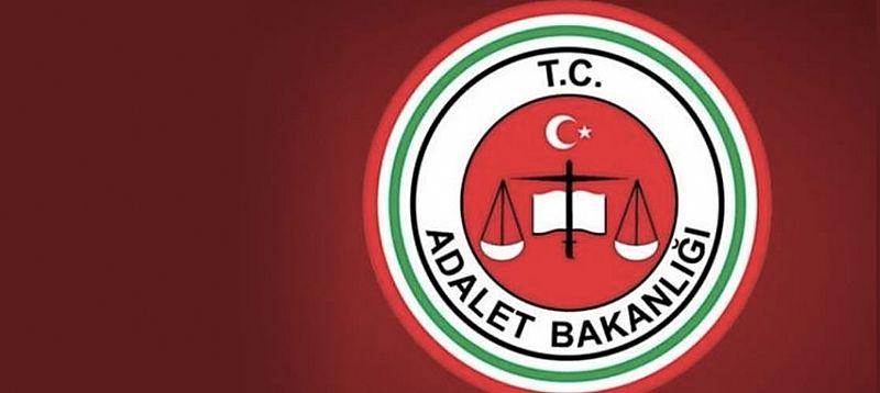 Adliyelerdeki stajyer avukatlar 30 Mart'a kadar izinli
