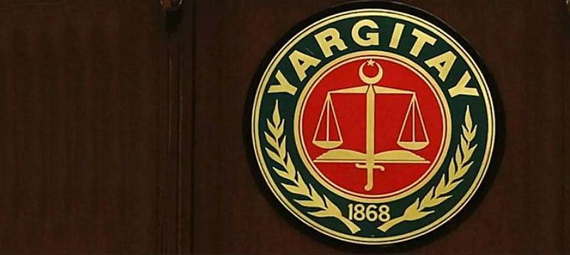 Yargıtay Başkanlığına Mehmet Akarca seçildi