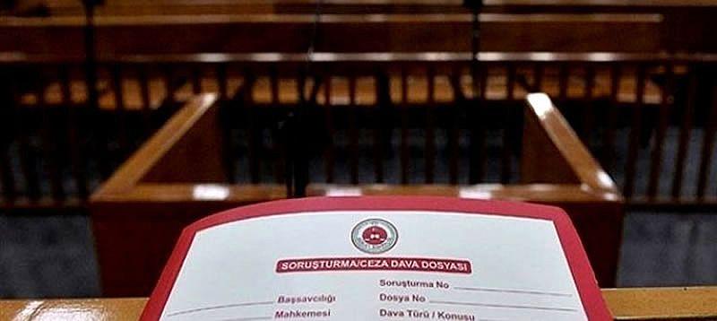 Tam da bu dönemde Bölge Adliye Mahkemeleri kapatılmalıdır