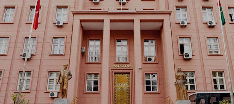 İstinaf mahkemesi ne kadar sürer ? İstanbul İstinaf 30. Hukuk Dairesi