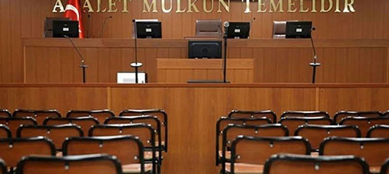İstinaf mahkemesi ne kadar sürer ? İstanbul İstinaf 34. Hukuk Dairesi