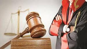 HMK'daki önemli değişiklik - 10 : Hükümde unutulan hususlara ilişkin ek karar ile hüküm kurulabilecek