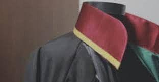 HMK'daki önemli değişiklik - 16 :  Delil tespiti tutanağı ve varsa bilirkişi raporunun bir örneği mahkemece karşı tarafa resen tebliğ olunacak