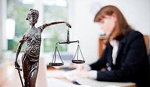 """HMK'daki önemli değişiklik - 17 : Ticari davalarda uygulanan basit yargılama usulüne ilişkin parasal sınır """"beşyüz"""" bin Türk lirasına çıkarıldı"""