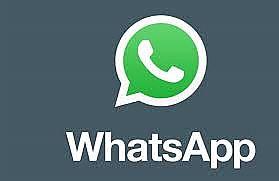 Rekabet kurulundan WhatsApp hakkında tedbirx