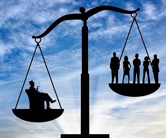 AYM : istinaf dilekçesine karşı cevap hakkının kullanılmasına imkân tanınmaması hak ihlalidir