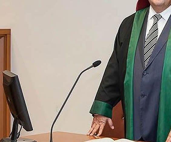 Avukat hakkında bakanlıktan izin alınmadan yapılan soruşturma işlemleri yok hükmündedir
