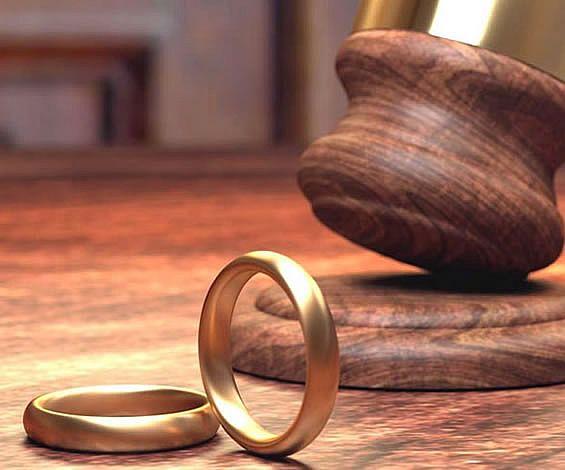 Nafaka ve boşanmaya dair kararın muvazaalı olduğu iddiasının genel yetkili mahkemede görülmesi gerekir