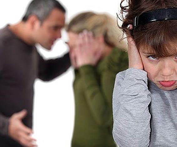 Terk nedeniyle boşanma davası-Terke zorlama-nafakanın kaldırılması- Emsal HGK kararı