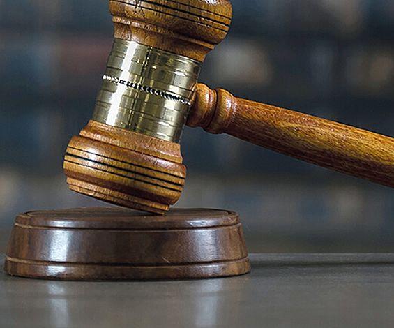 Tüzel kişilere 7201 Sayılı Tebligat Kanunu'nun 21/1.  hükmüne göre tebligatın yapılması usulü