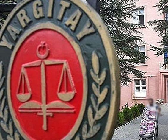 İşe iade davasındaki tespitin işçilik alacağı davasına etkisi HGK kararı