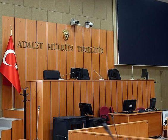 Sözleşmenin ikrah nedeniyle geçersizliğinin koşulları-HGK kararı