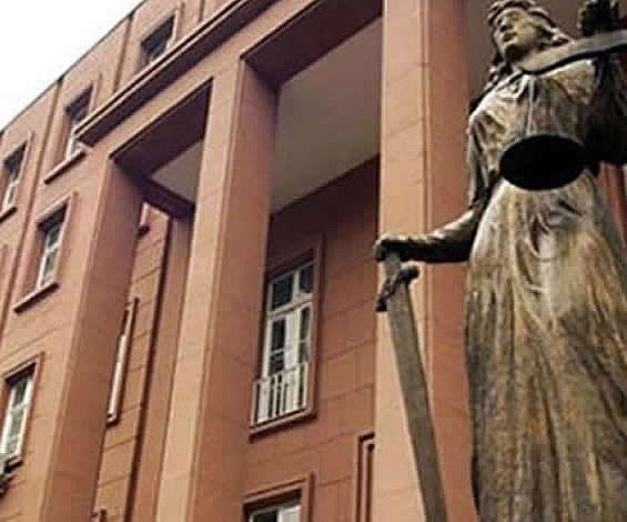 Senedin protestosu ve protestonun kaldırılması ile ilgili emsal HGK kararı